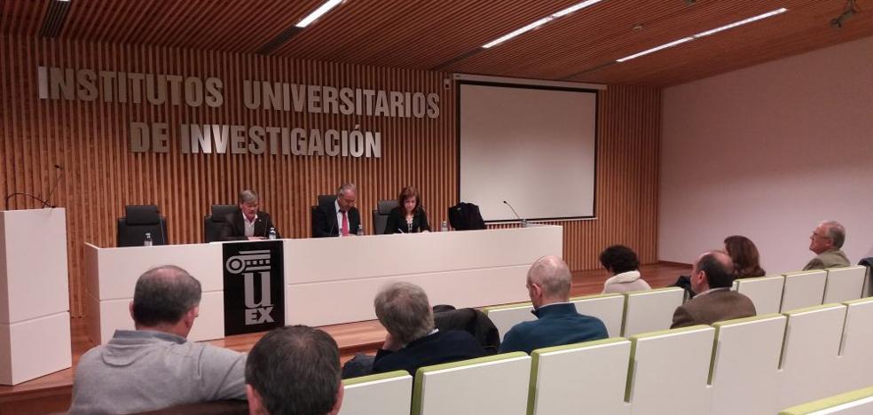 La UEx pide a la Junta detener la posible instalación de dos universidades privadas
