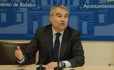 Fragoso dice que harán un catálogo de vestigios en los poblados para «evitar el chantaje»
