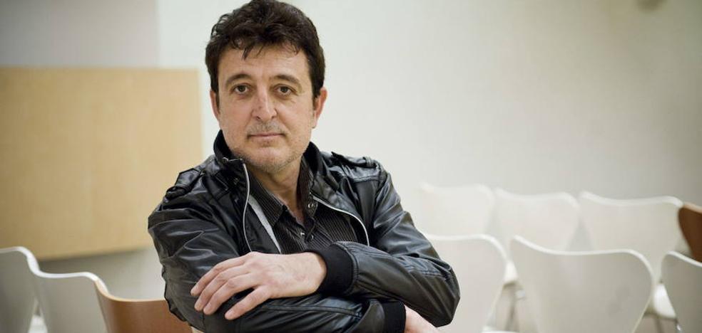 Manolo García agota en menos de 48 horas las entradas para su concierto en Mérida