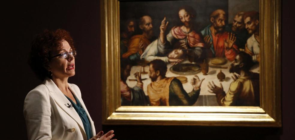 El Museo del Prado cree que Luis de Morales es placentino o salmantino y no de Badajoz