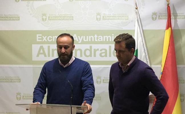 El Ayuntamiento de Almendralejo recurre ante el Supremo la nulidad de la subida del agua