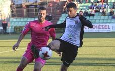 Hugo Díaz cambia el Mérida por el Atlético Baleares