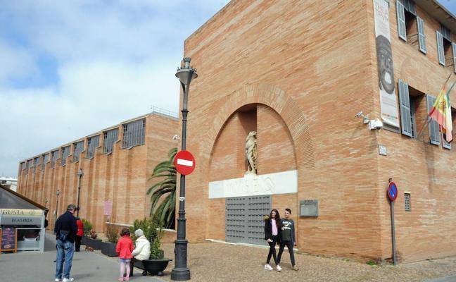 El MNAR organiza la actividad Saturnalia romana para niños, jóvenes y adultos