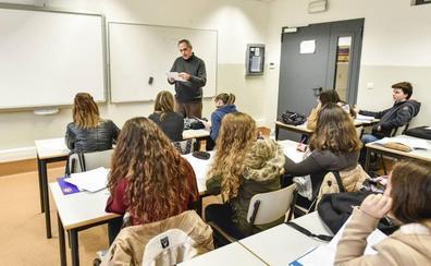Educación aprueba la oferta de empleo extraordinaria con 927 plazas