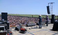 El festival musical «más pequeño del mundo» subirá el telón el 13 de abril