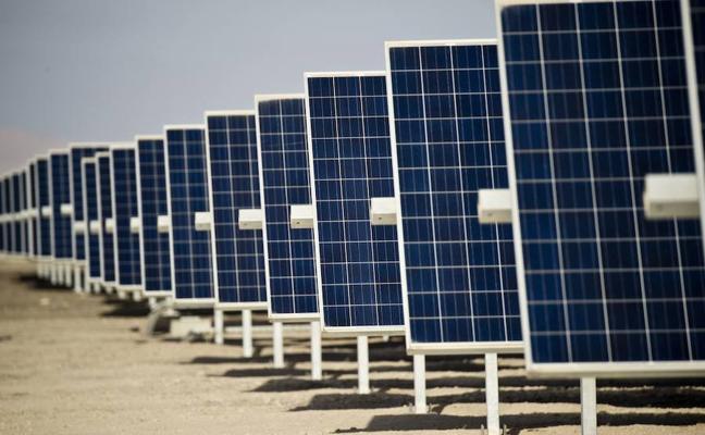 La patronal de las renovables valora el papel activo de Extremadura en la agilización de proyectos