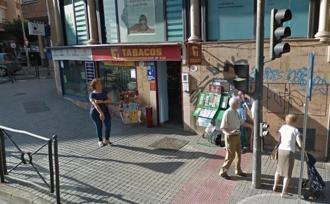 La Lotería Nacional deja dos primeros premios de 300.000 euros en Mérida y Valdeobispo