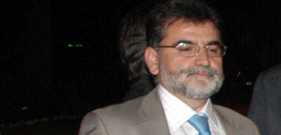 Fallece el periodista extremeño Andrés Mateos