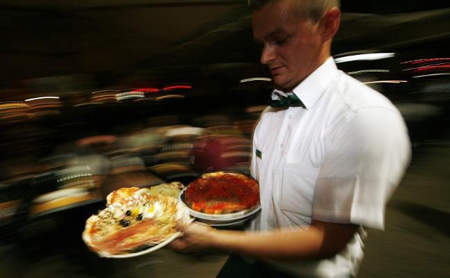 Cuarenta mil extremeños ganan menos de 708 euros al mes, el salario mínimo