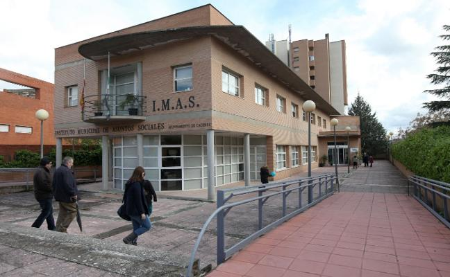 La Junta destina más dinero a grandes localidades en ayudas para pagar la luz