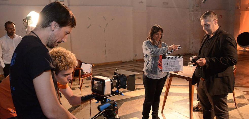 Convocadas las ayudas destinadas a la producción de cortometrajes en Extremadura