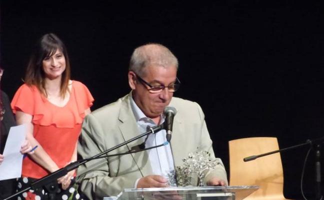 El ganador del premio de novela 'Encina de Plata' recibirá 6.000 euros