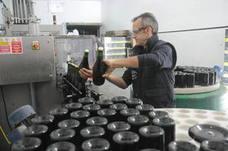 El cava en la encrucijada: ¿Dónde está el límite a la expansión de viñedos?