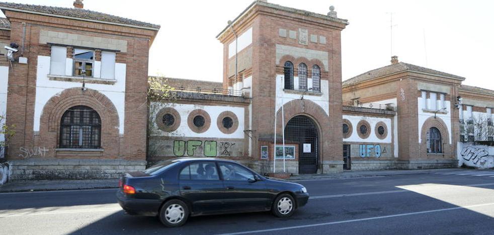 El Ministerio del Interior retira la cárcel vieja de su oferta inmobiliaria