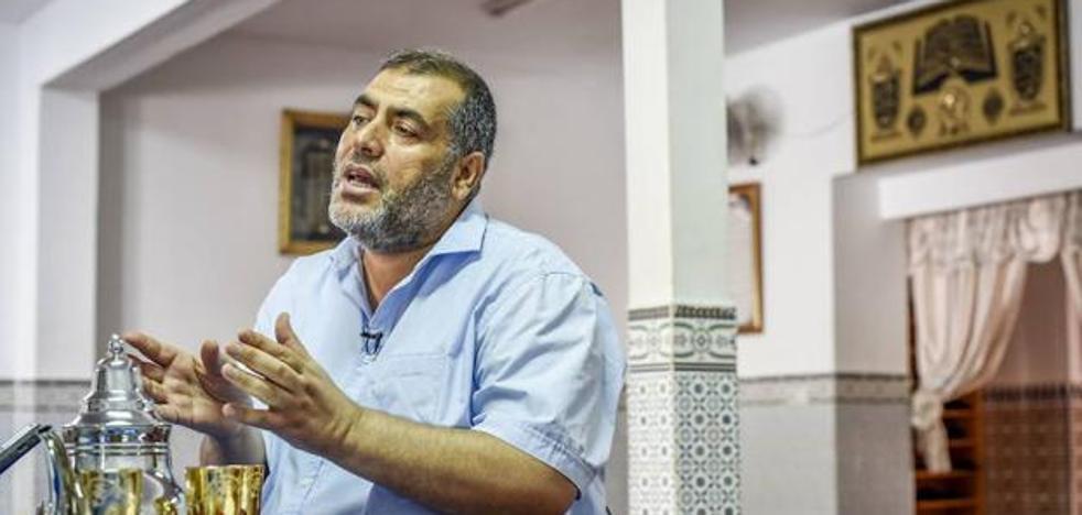 La Comunidad Islámica extremeña espera que el 2018 sea el año del cementerio musulmán