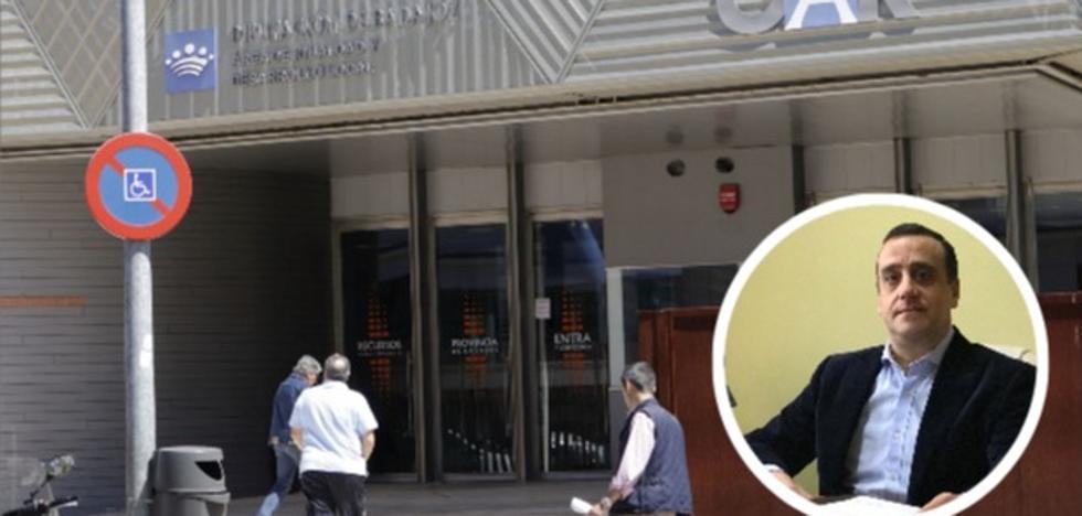 El OAR tendrá que devolver 1.158 euros del impuesto de plusvalía a un vecino de Santa Marta