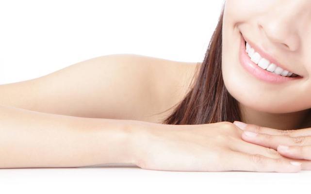 Científicos logran producir piel con pelo