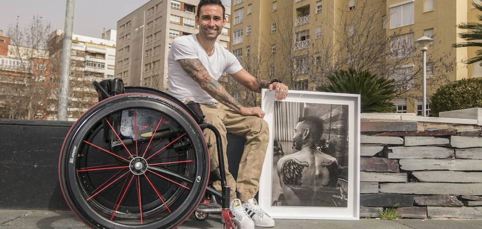 'Sin Barreras' premiará las mejores fotos sobre accesibilidad en la provincia de Badajoz