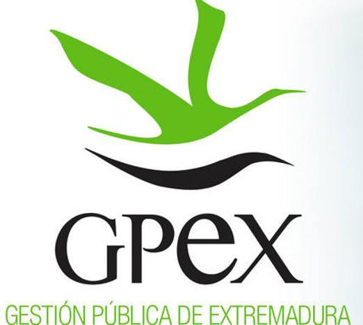 Gestión Pública de Extremadura