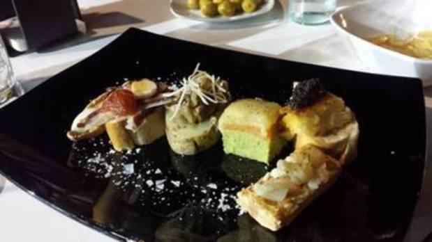 Badajoz pone en marcha un plan para promocionar el turismo gastronómico