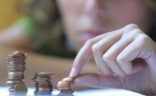 Declaran nulos los intereses de un préstamo de Cofidis por usura