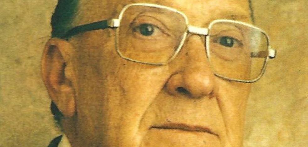 Muere Marcelo Sánchez, juez de paz durante cuarenta años en Jaraíz