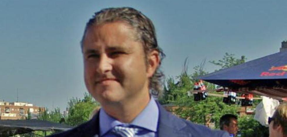 Ceber Tauro explotará la plaza de toros con El Juli y Ginés Marín fijos en el cartel de ferias