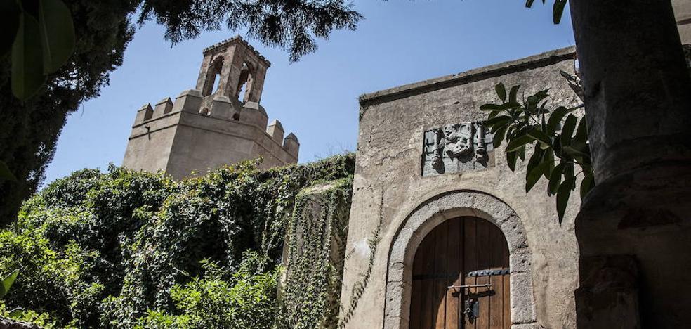 El Gobierno subvencionará la rehabilitación del edificio pacense de La Galera