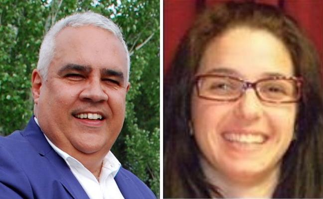 ¿Dos alcaldes para un pueblo?