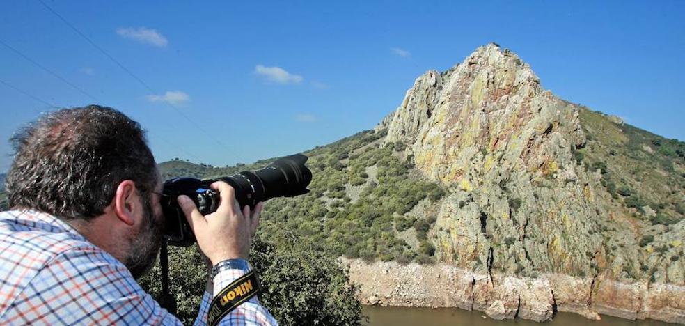 Extremadura se promocionará en Fitur como destino 'slow'