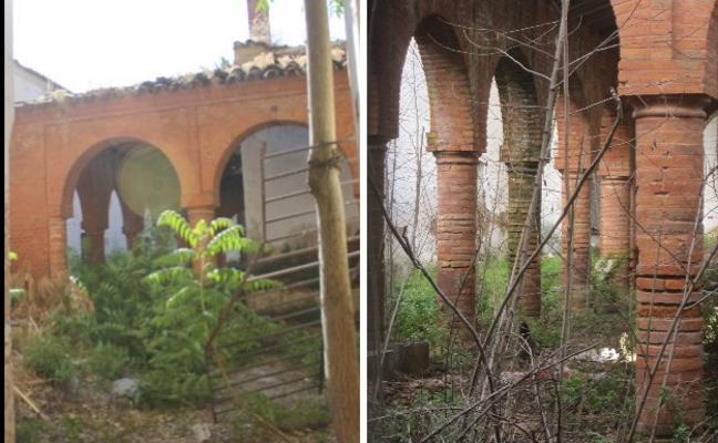 Zafra restaurará el Hospital de San Miguel y Fregenal recuperará los Jesuitas