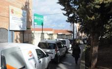 El nuevo proyecto de ampliación del Museo Romano podría estar culminado en marzo