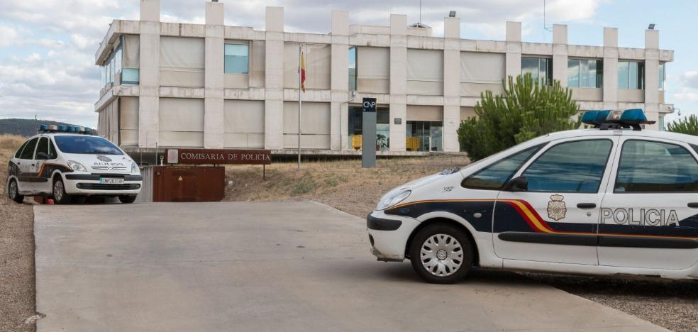 El Defensor del Pueblo recomienda mejoras en la Comisaría placentina