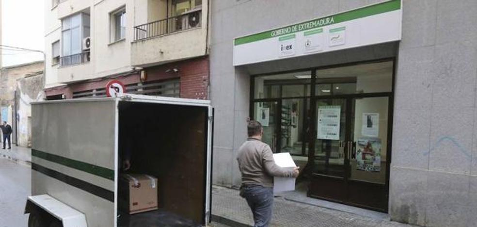 El PP pide una comisión que investigue la contratación en empresas públicas de la Junta