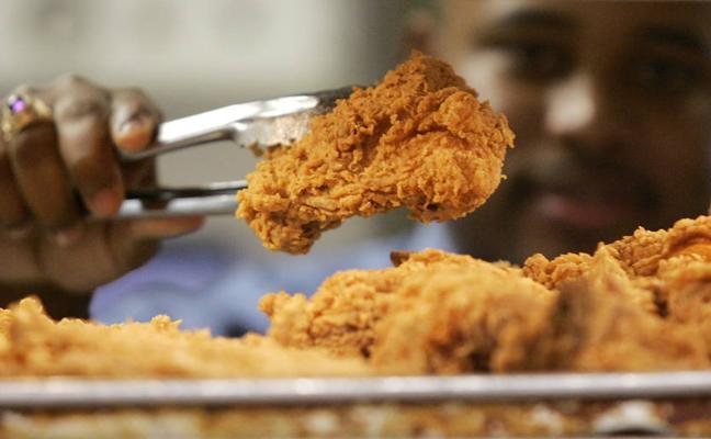 La grasa de la dieta y cambios en su metabolismo pueden promover la metástasis del cáncer de próstata