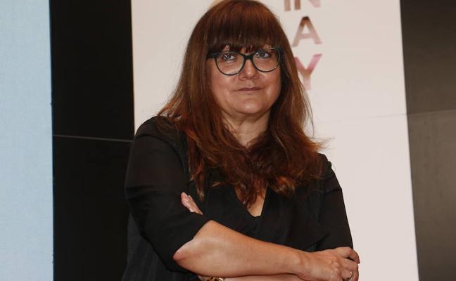 Cultura ataja la picaresca de las 'ayudas femeninas' en el cine e impulsa la coproducción