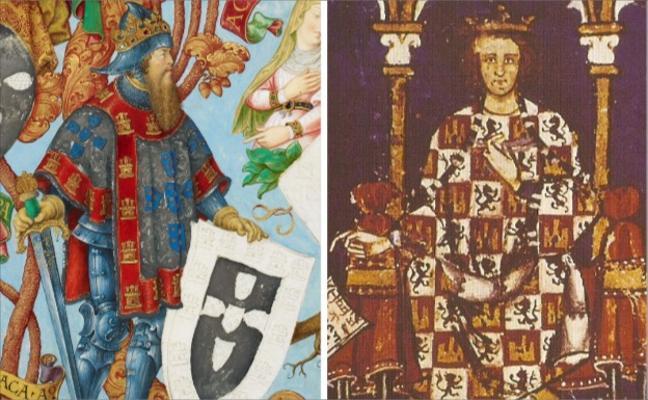 La Cívica critica que no se celebre la efeméride del Tratado de Badajoz de 1267