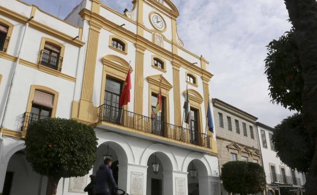 El Ministerio de Hacienda recuerda al Ayuntamiento que incumple el plan de ajuste