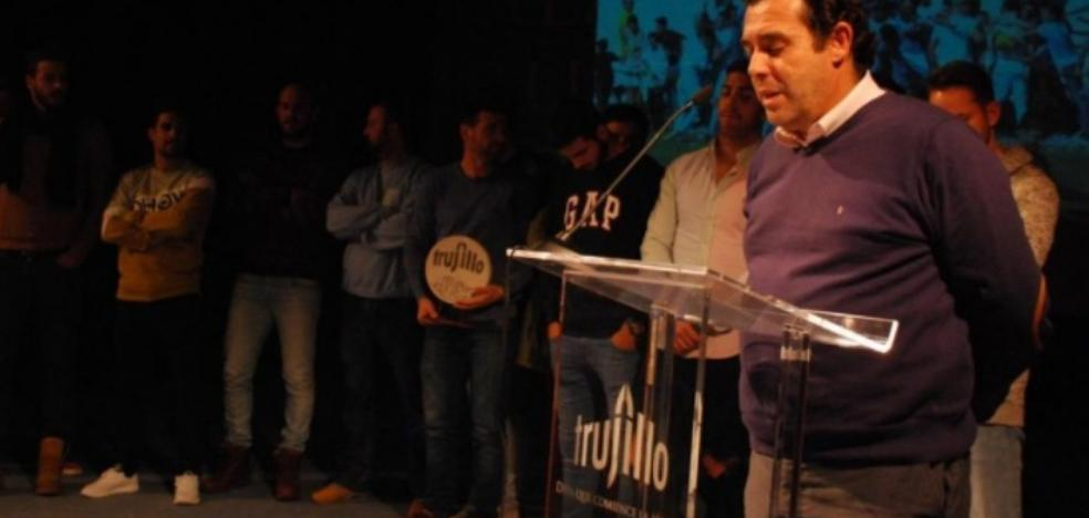 Polémica entre el Trujillo y Deportes por los juveniles