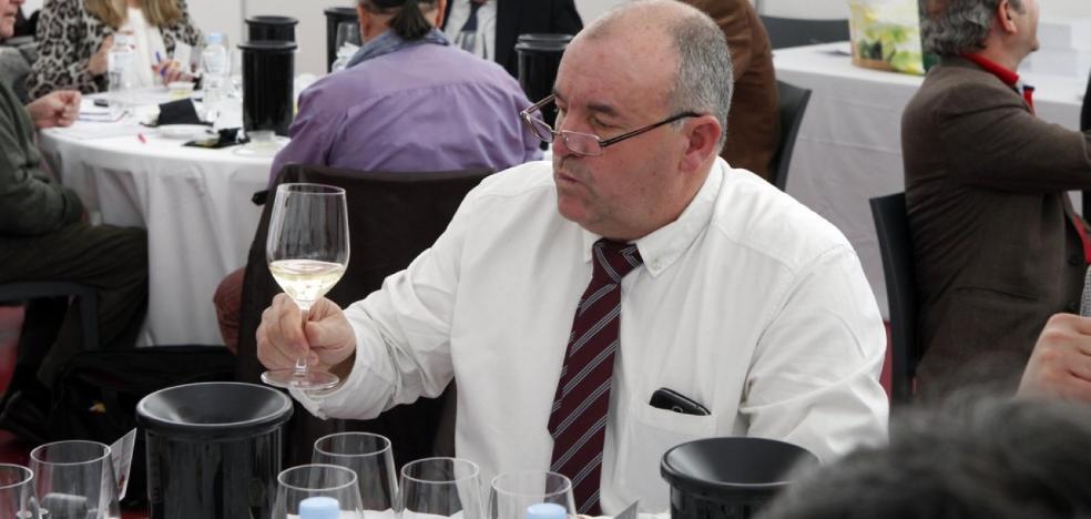 Cáceres acogerá un concurso internacional de vinos y cata de aceites en febrero