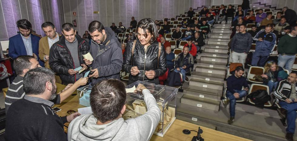 El Badajoz apuesta por Premium para crecer