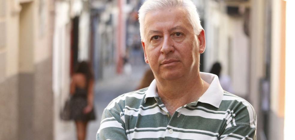 La asociación Intramuros de Plasencia pide a la Subdelegacion más agentes a pie en las calles