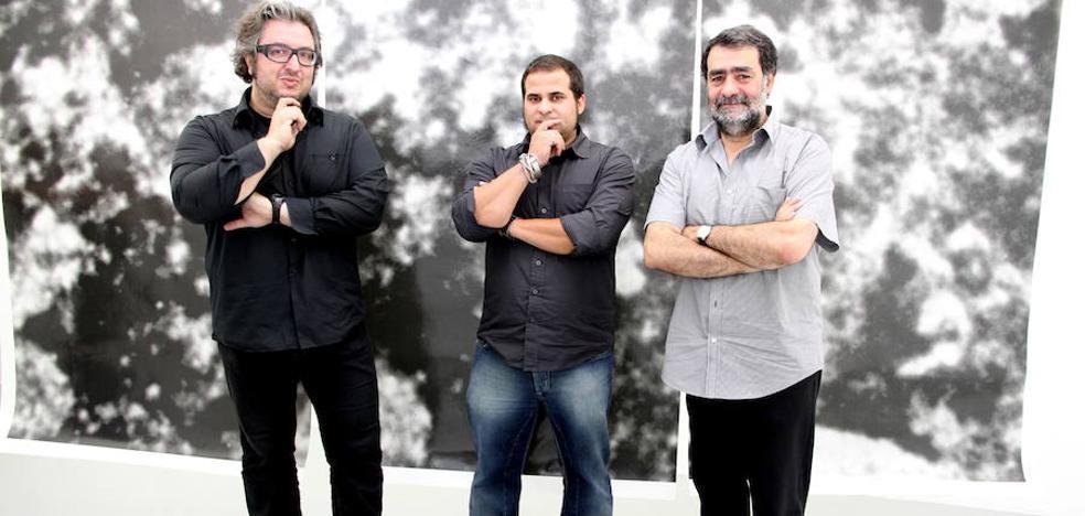 La galería de arte Casa sin Fin anuncia su cierre tras casi ocho años