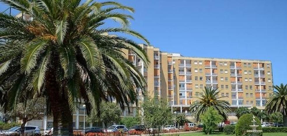 Podemos pide 200 plazas geriátricas más para igualar a Badajoz con el resto de la región