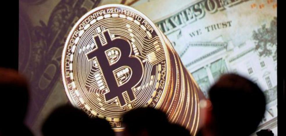 Primera advertencia pública de la CNMV sobre el «riesgo de fraude» del 'bitcoin'