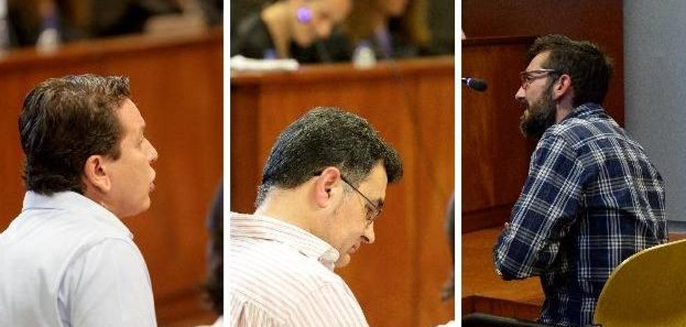 Los hosteleros pueden entrar en prisión si se confirma la sentencia del Caso del Ruido en Cáceres