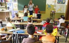 El pacto educativo se enreda en la metodología y se pospone una semana