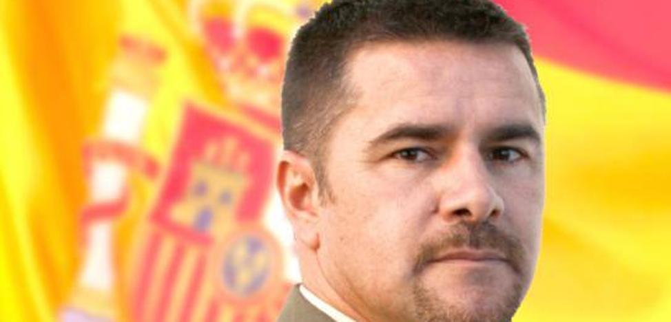 Muere un militar de Badajoz mientras hacía ejercicios físicos en Jaca