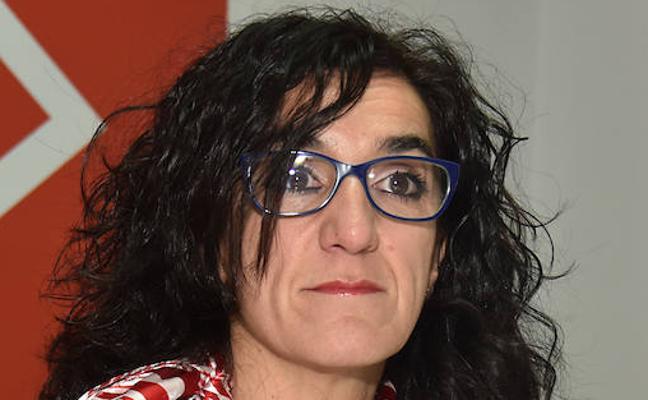 Nuria López será la rival de Blanca Martín para liderar el PSOE de Plasencia en vez de David Núñez