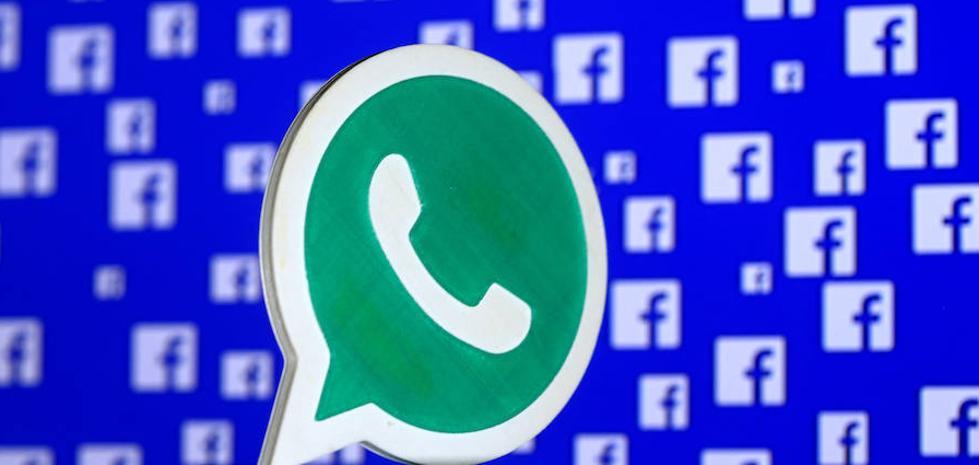 Los empleados de Whatsapp se hacen de oro por Facebook